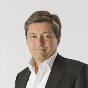 Giovanni Ghelardi