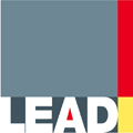 logo lead communication
