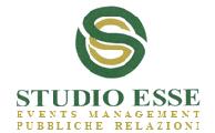 logo-studio-esse