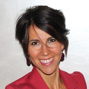 Stefania Fregosi